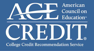 ace-credit-logo